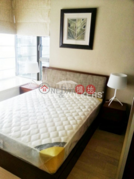 3 Bedroom Family Flat for Sale in Sheung Wan | SOHO 189 西浦 Sales Listings