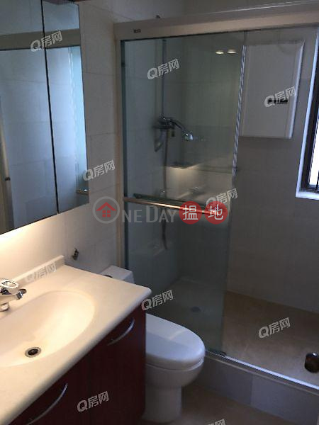 Property Search Hong Kong   OneDay   Residential, Sales Listings, Yuk Sing Building   3 bedroom High Floor Flat for Sale