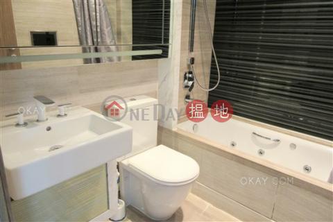 3房2廁,露台《壹環出租單位》|灣仔區壹環(One Wan Chai)出租樓盤 (OKAY-R261614)_0