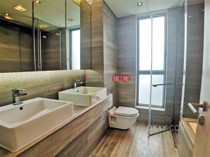 Broadwood Twelve High, Residential | Rental Listings | HK$ 85,000/ month