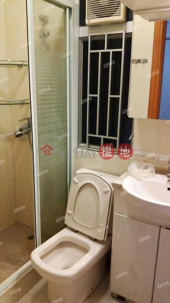 實用兩房,間隔實用,交通方便《嘉蘭大廈買賣盤》|嘉蘭大廈(Scala Mansion)出售樓盤 (QFANG-S87141)