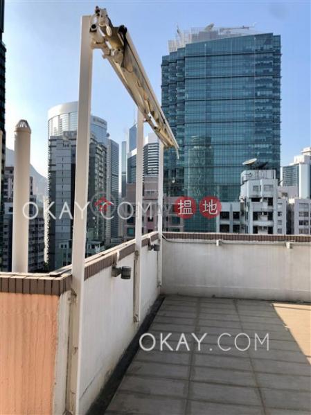香港搵樓 租樓 二手盤 買樓  搵地   住宅出租樓盤-2房1廁,極高層海華苑1座出租單位