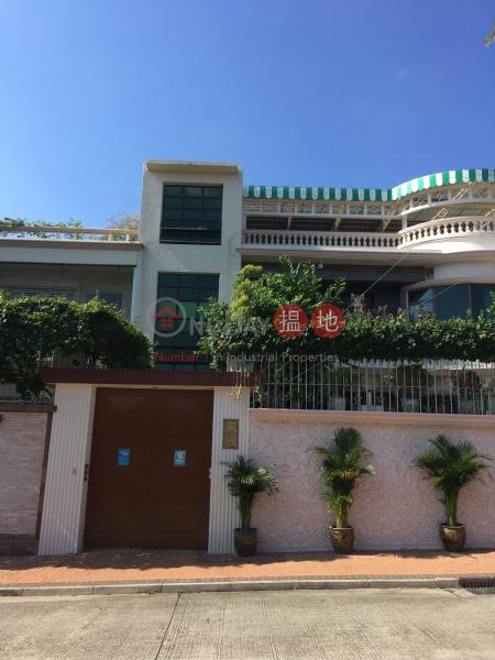 東成 (7 durham Road) 九龍塘|搵地(OneDay)(2)