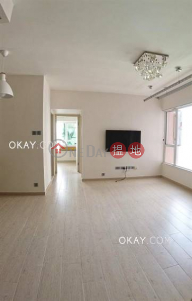 Cozy 2 bedroom in Western District | For Sale 35 Sai Ning Street | Western District, Hong Kong, Sales HK$ 9M