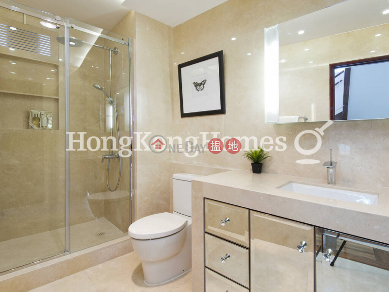 4 Bedroom Luxury Unit for Rent at Circle Lodge | 79 Repulse Bay Road | Southern District Hong Kong | Rental HK$ 250,000/ month