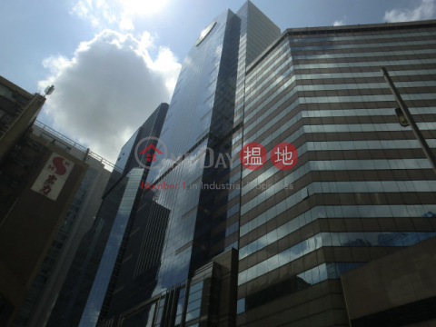ENTERPRISE SQUARE TWO Kwun Tong DistrictEnterprise Square Phase 2(Enterprise Square Phase 2)Rental Listings (Newstart-1727518403)_0