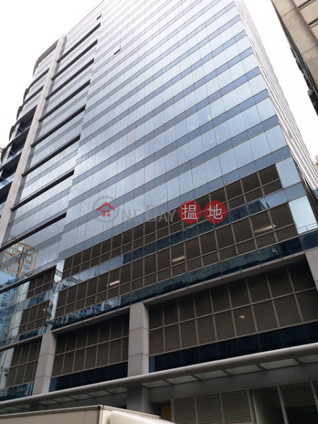 偉業街/開源道交界迴旋處工廈相連三大單位放售-221偉業街 | 觀塘區香港|出售|HK$ 1.02億