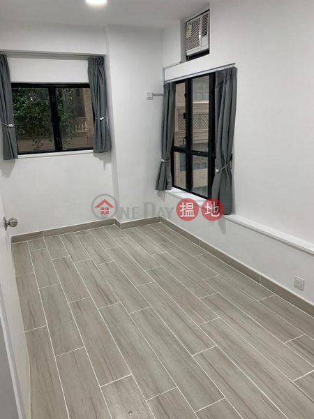 Tai Yuen Court Unknown, Residential Rental Listings HK$ 16,800/ month