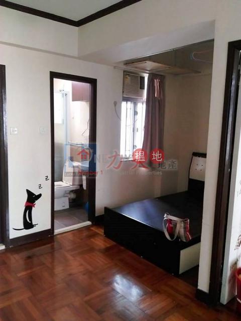 GALLOWAY MAN|Cheung Sha WanGalloway Mansion(Galloway Mansion)Sales Listings (INFO@-4867685711)_0