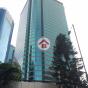 The Gateway - Tower 1 (The Gateway - Tower 1) Yau Tsim MongCanton Road25號|- 搵地(OneDay)(1)