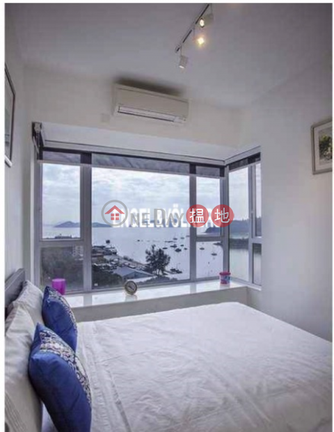 2 Bedroom Flat for Sale in Discovery Bay|Lantau IslandDiscovery Bay, Phase 8 La Costa, Onda Court(Discovery Bay, Phase 8 La Costa, Onda Court)Sales Listings (EVHK44829)_0