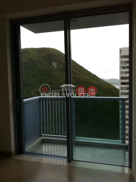 1 Bed Flat for Sale in Ap Lei Chau, Larvotto 南灣 Sales Listings | Southern District (EVHK42459)