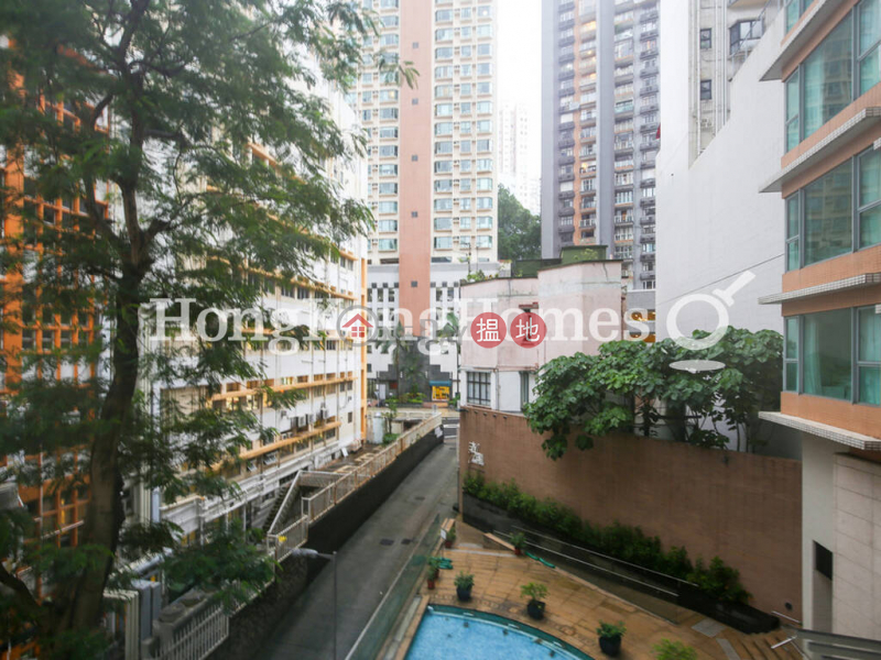 Property Search Hong Kong   OneDay   Residential Rental Listings 3 Bedroom Family Unit for Rent at Jardine Summit