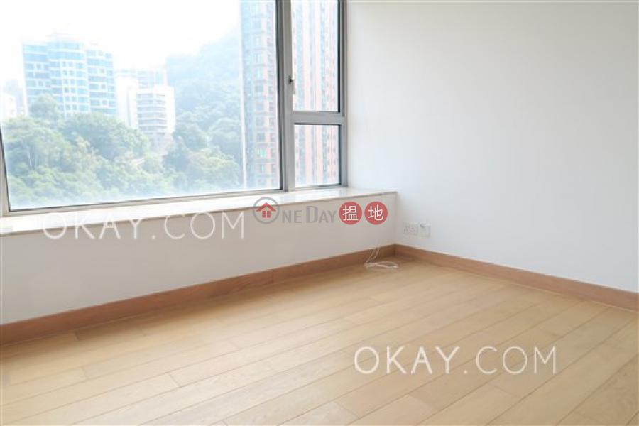 壹環-中層-住宅|出售樓盤HK$ 2,450萬