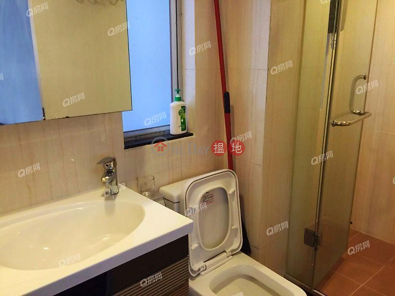 Ho Shing Lau | High Floor Flat for Rent, Ho Shing Lau 浩誠樓 Rental Listings | Central District (XGZXQ037200021)