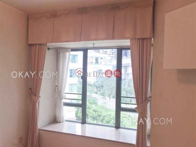 3房2廁,星級會所維港灣2座出售單位 維港灣2座(Tower 2 Island Harbourview)出售樓盤 (OKAY-S140441)