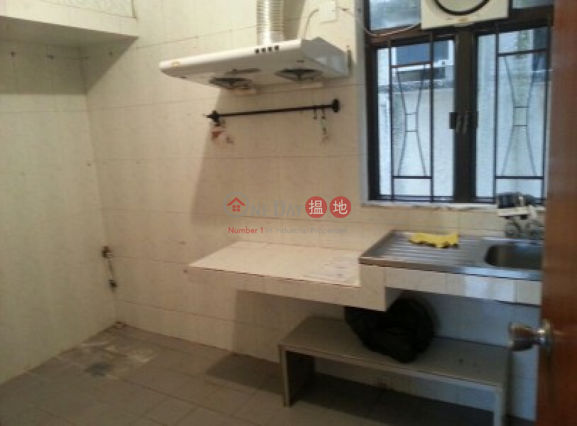 Best Price with Open view|16梅窩碼頭路 | 大嶼山香港出租-HK$ 9,000/ 月