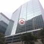 新港中心第一座 (Silvercord Tower 1) 油尖旺廣東道30號|- 搵地(OneDay)(3)