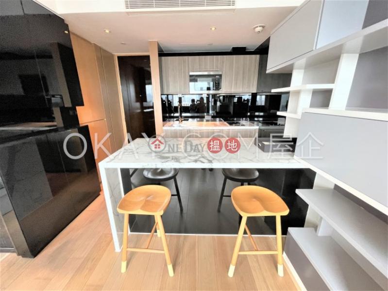 香港搵樓|租樓|二手盤|買樓| 搵地 | 住宅出租樓盤|0房1廁,極高層,星級會所瑧環出租單位