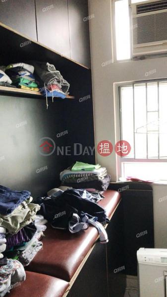 Yan Ming Court, Yan Lan House Block D   3 bedroom High Floor Flat for Sale   Yan Ming Court, Yan Lan House Block D 欣明苑, 欣蘭閣 (D座) Sales Listings