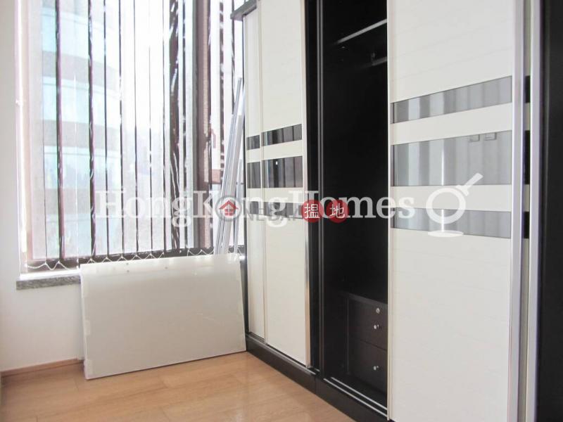 尚匯|未知住宅出售樓盤|HK$ 2,650萬