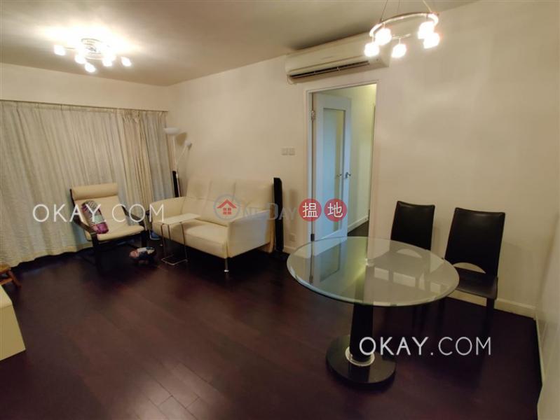 Stylish 3 bedroom with parking | Rental, Flora Garden 富麗園 Rental Listings | Eastern District (OKAY-R212156)