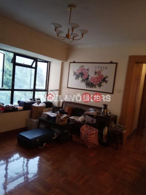 2 Bedroom Flat for Sale in Mid Levels West|Valiant Park(Valiant Park)Sales Listings (EVHK44379)_0