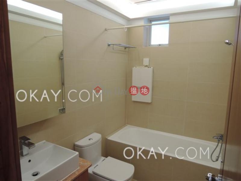 Elegant 2 bedroom in Wan Chai   Rental, Star Crest 星域軒 Rental Listings   Wan Chai District (OKAY-R26697)