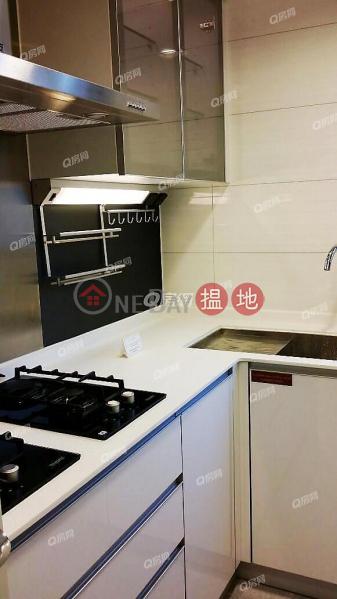The Rise | 2 bedroom Low Floor Flat for Sale 63 Yau Ma Hom Road | Kwai Tsing District | Hong Kong Sales | HK$ 7.29M