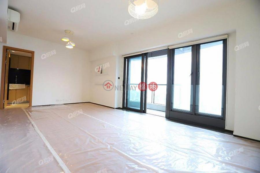 Arezzo   2 bedroom High Floor Flat for Rent   33 Seymour Road   Western District   Hong Kong, Rental, HK$ 63,000/ month