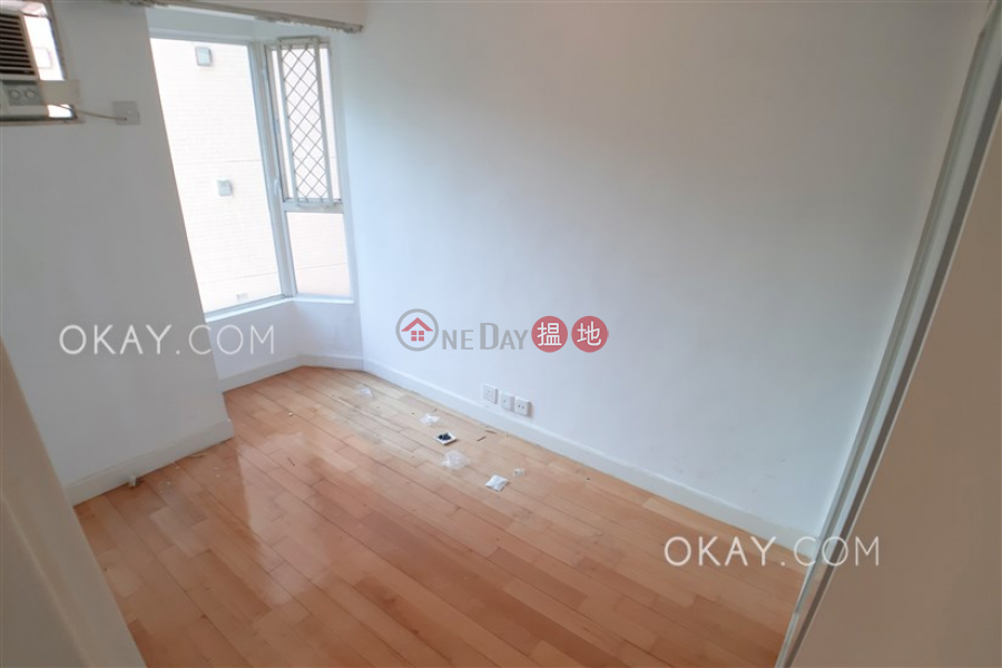 HK$ 40,000/ month | Pacific Palisades, Eastern District Gorgeous 3 bedroom with parking | Rental