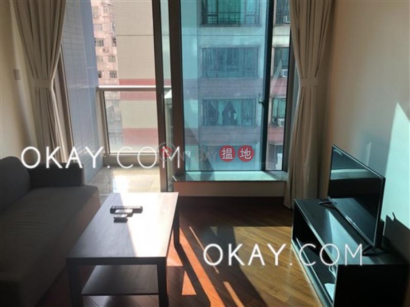 囍匯 2座低層住宅|出租樓盤-HK$ 27,500/ 月
