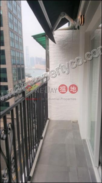 福基大廈高層-住宅 出租樓盤HK$ 17,800/ 月