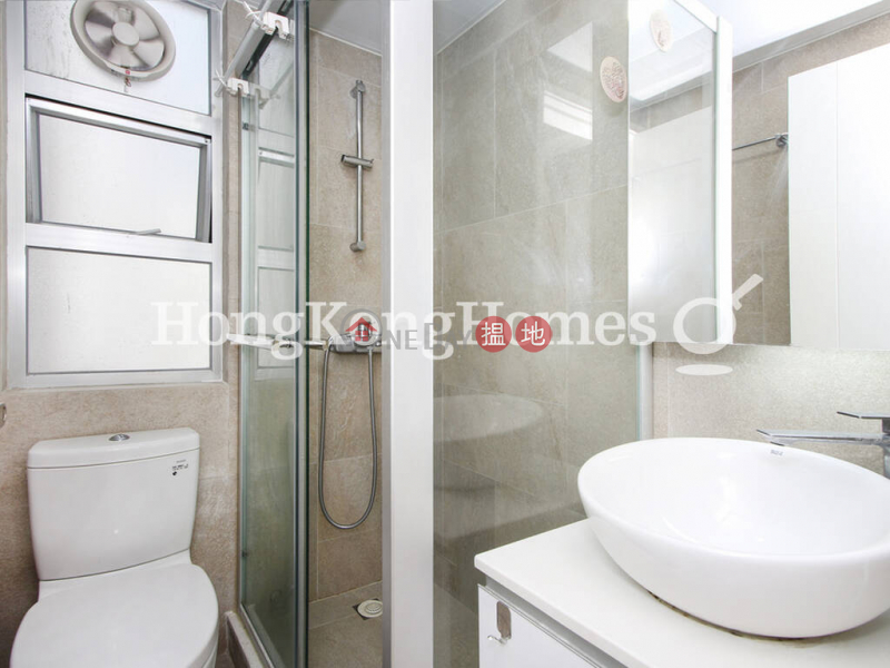 Property Search Hong Kong   OneDay   Residential, Rental Listings   2 Bedroom Unit for Rent at Johnston Court