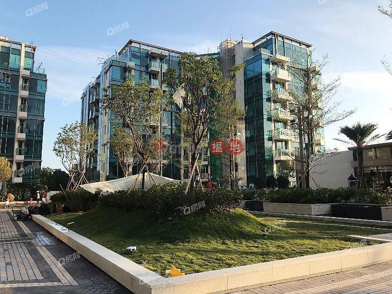 HK$ 15.8M, The Mediterranean Tower 1 | Sai Kung, The Mediterranean Tower 1 | 3 bedroom Mid Floor Flat for Sale