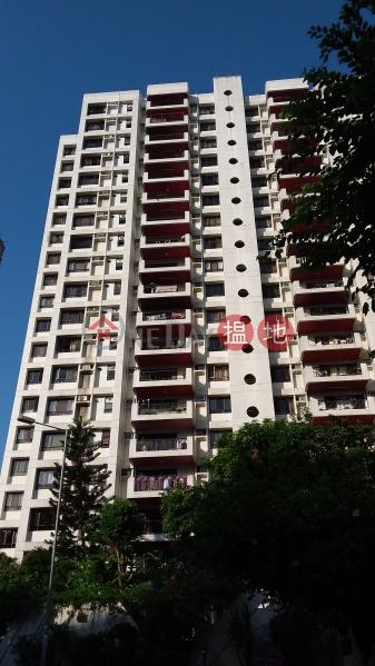 The Crescent Block B (The Crescent Block B) Ho Man Tin|搵地(OneDay)(4)