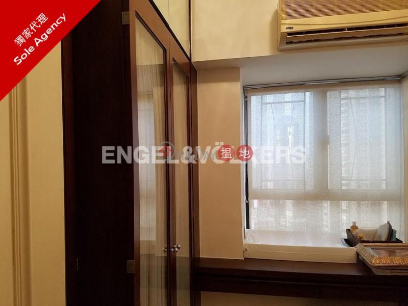 Primrose Court, Please Select, Residential Rental Listings, HK$ 38,000/ month