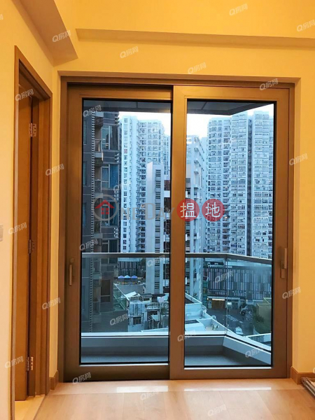 Island Residence | Mid Floor Flat for Rent, 163-179 Shau Kei Wan Road | Eastern District Hong Kong Rental HK$ 17,000/ month