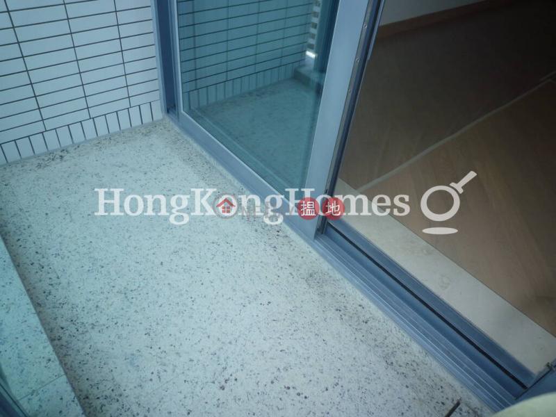 南灣一房單位出租8鴨脷洲海旁道 | 南區香港|出租-HK$ 21,000/ 月