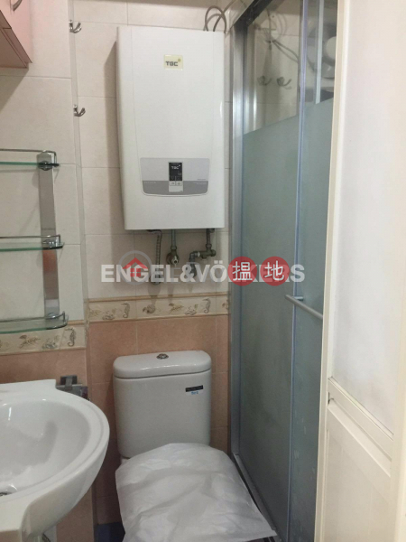 HK$ 23,000/ month Grandview Garden, Central District | 2 Bedroom Flat for Rent in Soho
