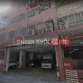Studio Flat for Sale in Wong Chuk Hang Southern DistrictYally Industrial Building(Yally Industrial Building)Sales Listings (EVHK86346)_3