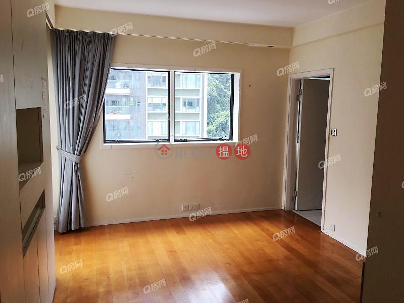 May Tower | 4 bedroom High Floor Flat for Sale, 5-7 May Road | Central District, Hong Kong, Sales, HK$ 150M