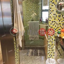Tower 7 Island Resort | 3 bedroom High Floor Flat for Sale|Tower 7 Island Resort(Tower 7 Island Resort)Sales Listings (XGGD737702450)_0