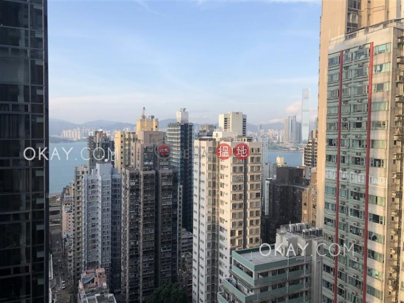 高街98號-中層-住宅 出租樓盤-HK$ 50,000/ 月