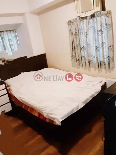 Carmel Heights (Block C) Belair Gardens, Middle | Residential Sales Listings HK$ 7.48M