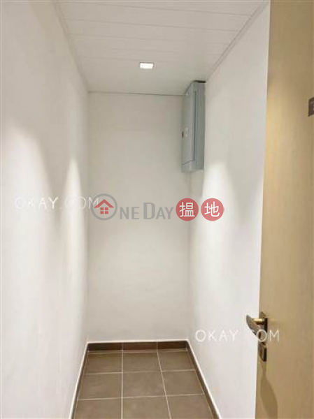Property Search Hong Kong   OneDay   Residential   Rental Listings, Unique 4 bedroom on high floor with balcony   Rental