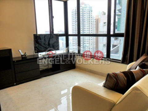2 Bedroom Flat for Sale in Mid Levels West|Wilton Place(Wilton Place)Sales Listings (EVHK35200)_0