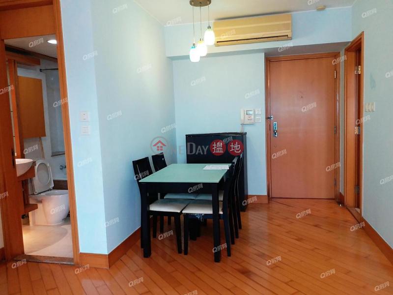 Aqua Marine Tower 1 | 2 bedroom Mid Floor Flat for Rent, 8 Sham Shing Road | Cheung Sha Wan | Hong Kong Rental HK$ 20,000/ month