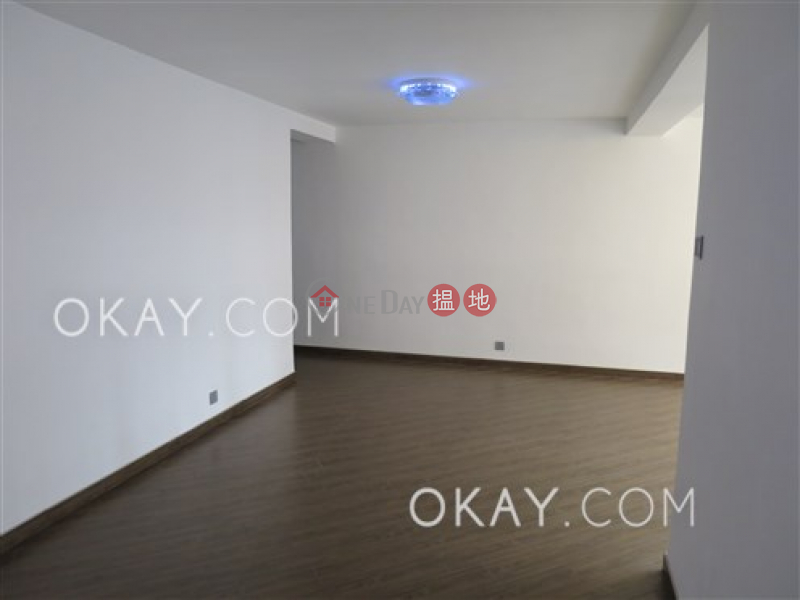 Luxurious 3 bedroom with parking   Rental   Maiden Court 萬德閣 Rental Listings