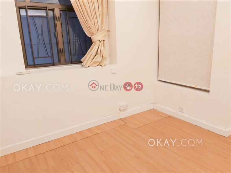 香港搵樓|租樓|二手盤|買樓| 搵地 | 住宅-出售樓盤|2房1廁,可養寵物《永勝大廈出售單位》